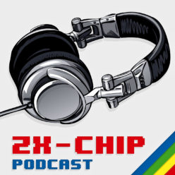 zx chip podcast