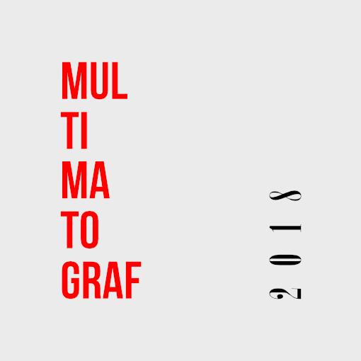 MULTIMATOGRAF 2018